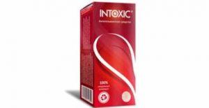 Intoxic en farmacia en España