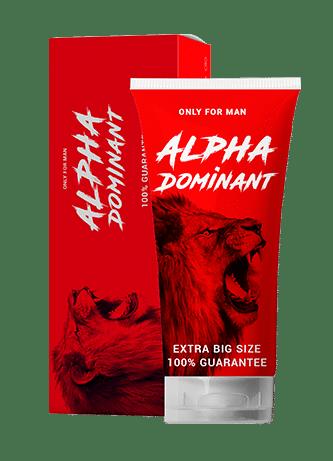 Alphadominant en España