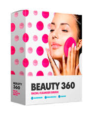 Beauty 360 en farmacia en España