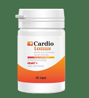 Cardiotonus en farmacia en España