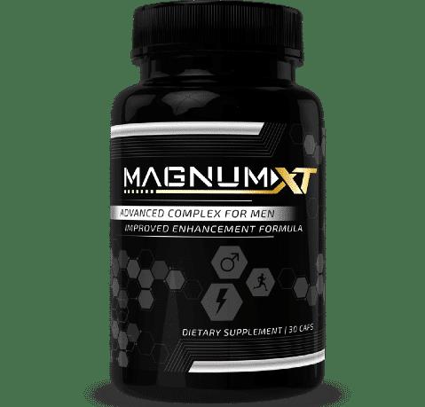 MagnumXT en España