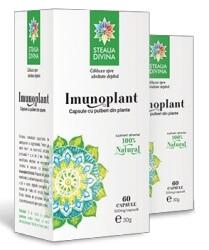 Imunoplant en España