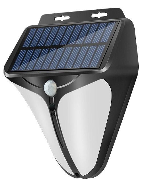 SolarGuard Pro en farmacia en España