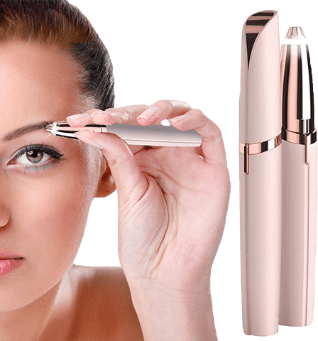 Flawless Brows en farmacia en España