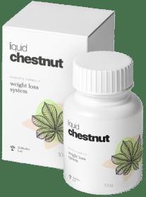 Liquid Chestnut en farmacia en España