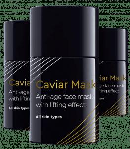 Caviar Mask en farmacia en España