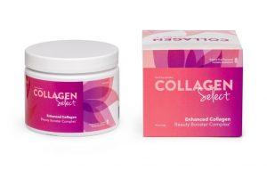 Collagen Select en farmacia en España