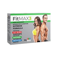 FitMax3 en España