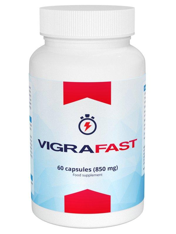VigraFast en España