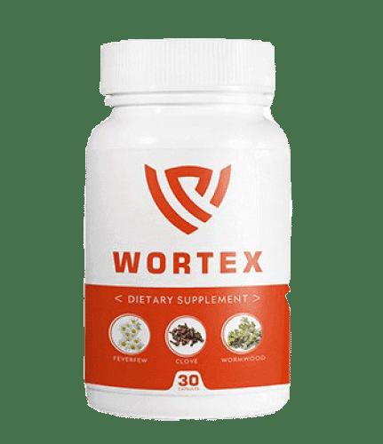 Wortex en España