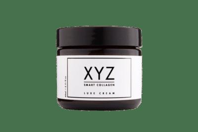 XYZ Smart Collagen en España