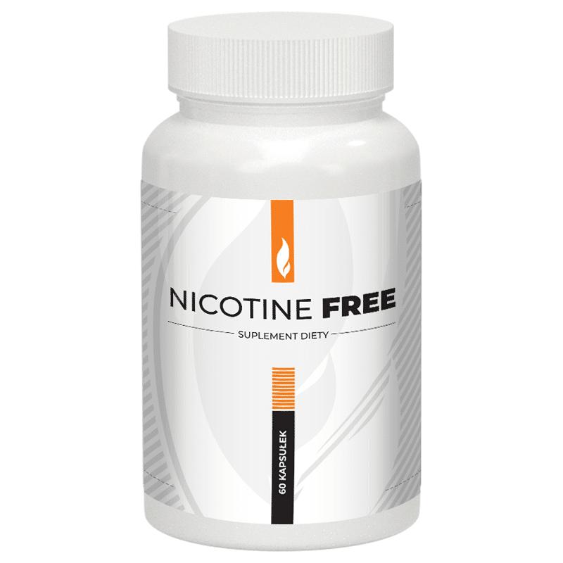 Nicotine Free en España