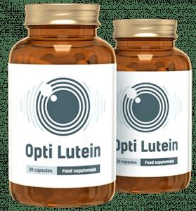 Opti Lutein en farmacia en España