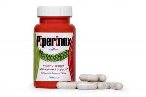 Piperinox en farmacia en España