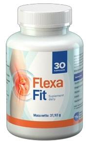 Flexafit en España