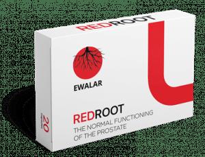 RedRoot en farmacia en España